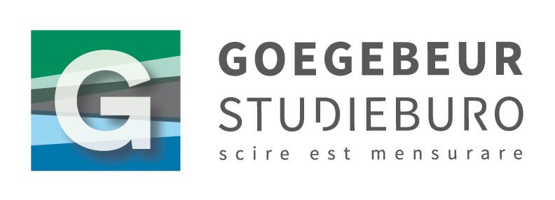Studieburo Goegebeur